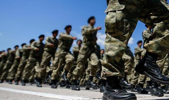 2021 Bedelli askerlik ücreti ne kadar? - Sayfa 3