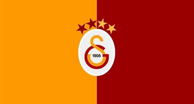 Galatasaray'ın muhtemel rakipleri belli oldu! - Sayfa 3