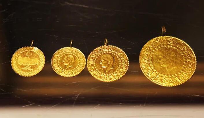 Uzman isim rakam verdi: Gram altın ne kadar olacak? - Sayfa 2
