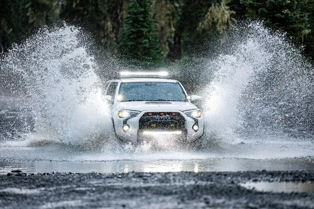 Toyota'dan rakiplerine büyük çalım: C-HR serisinden 150 bin indirdi! - Sayfa 4