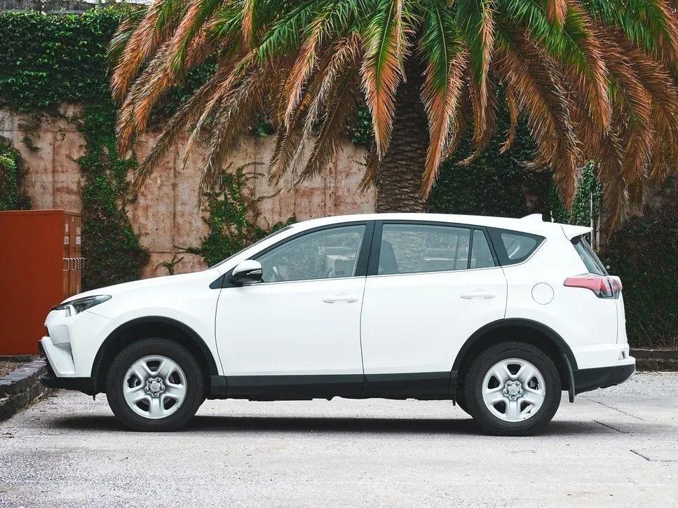 Toyota'dan rakiplerine büyük çalım: C-HR serisinden 150 bin indirdi! - Sayfa 3