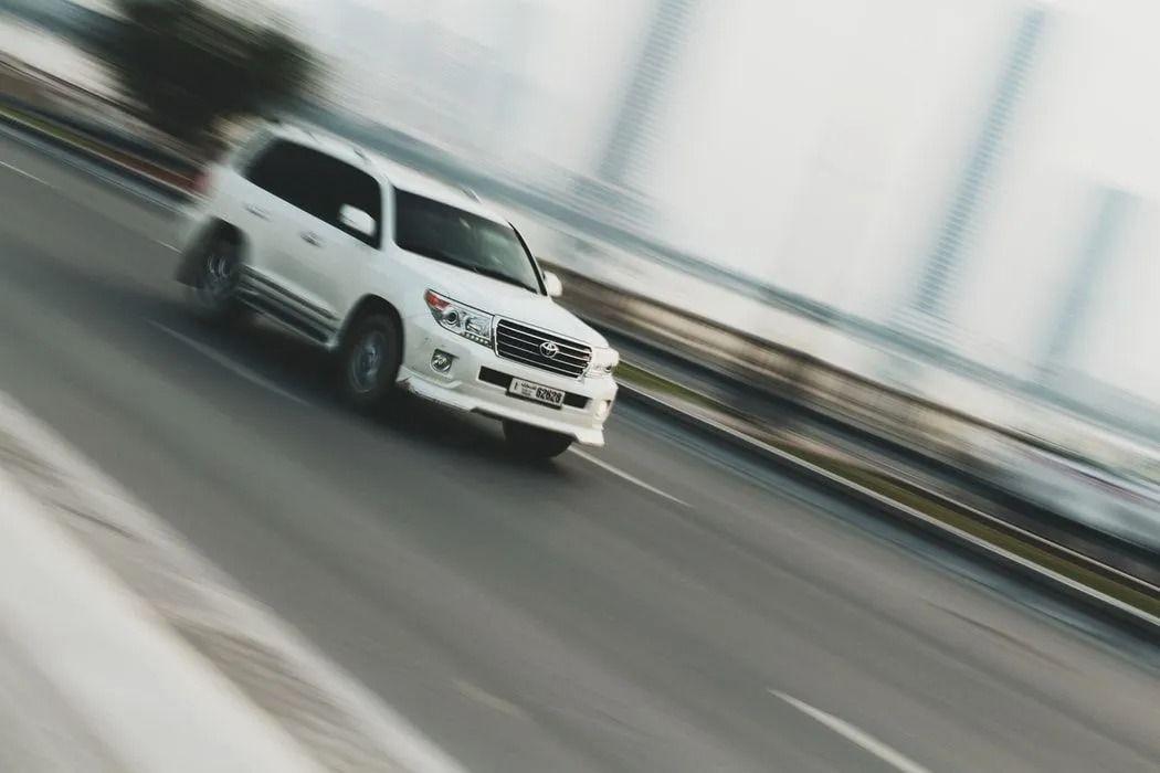 Toyota'dan rakiplerine büyük çalım: C-HR serisinden 150 bin indirdi! - Sayfa 2