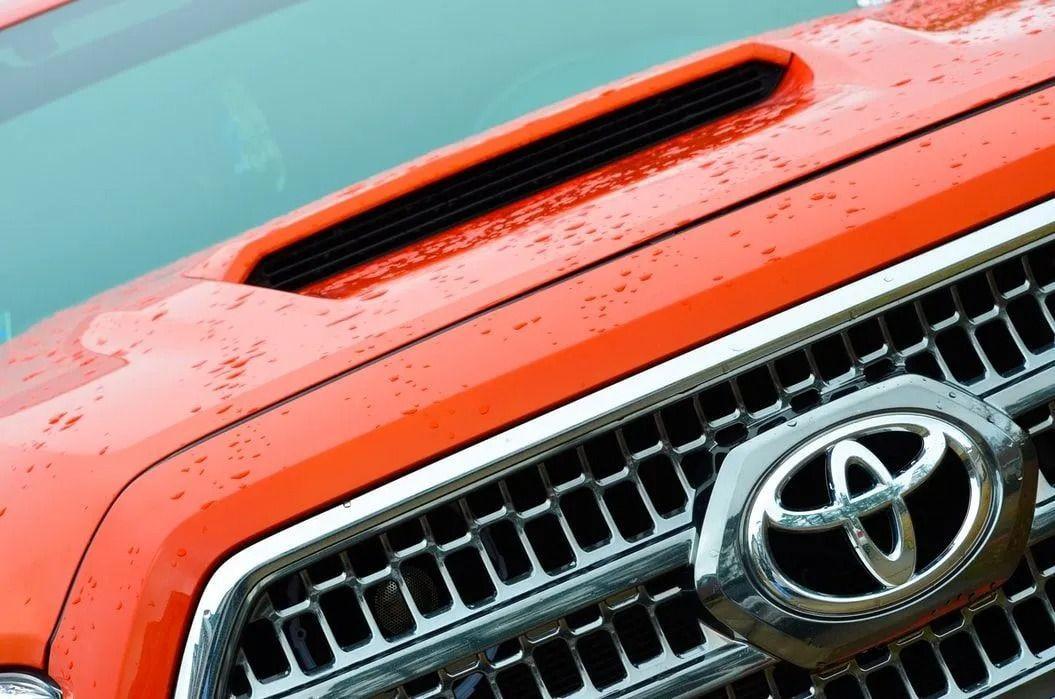 Toyota'dan rakiplerine büyük çalım: C-HR serisinden 150 bin indirdi! - Sayfa 1