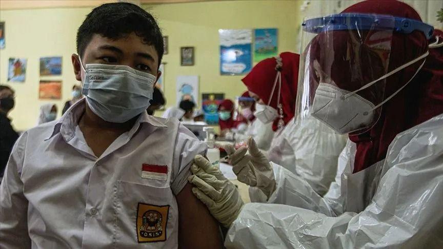 DSÖ'den bomba koronavirüs raporu! Uzun sürenin ardından ilk kez yaşandı - Sayfa 2