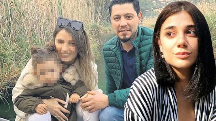 Pınar Gültekin yakılırken hayattaymış - Sayfa 4