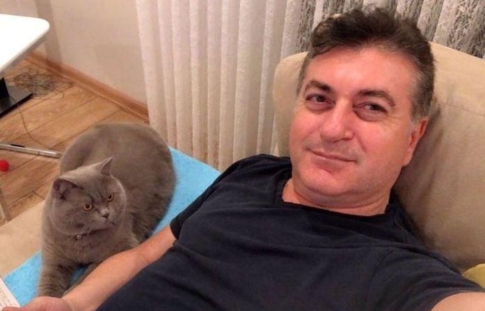 Azra Gülendam Haytaoğlu cinayetinde detaylar ortaya çıktı - Sayfa 1