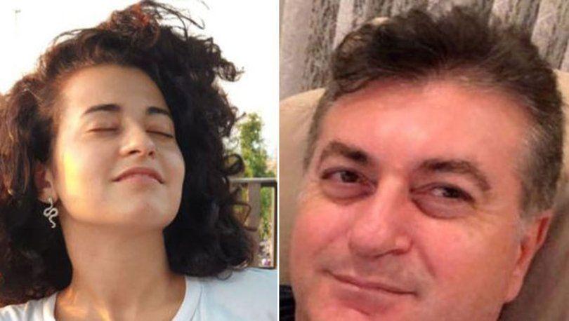 Azra Gülendam Haytaoğlu cinayetinde detaylar ortaya çıktı - Sayfa 4