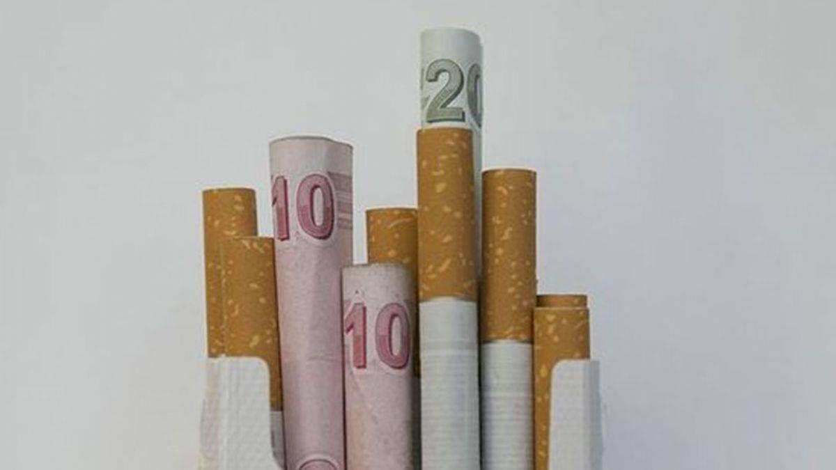 Sigaraya zam geldi! İşte yeni fiyatlar - Sayfa 2